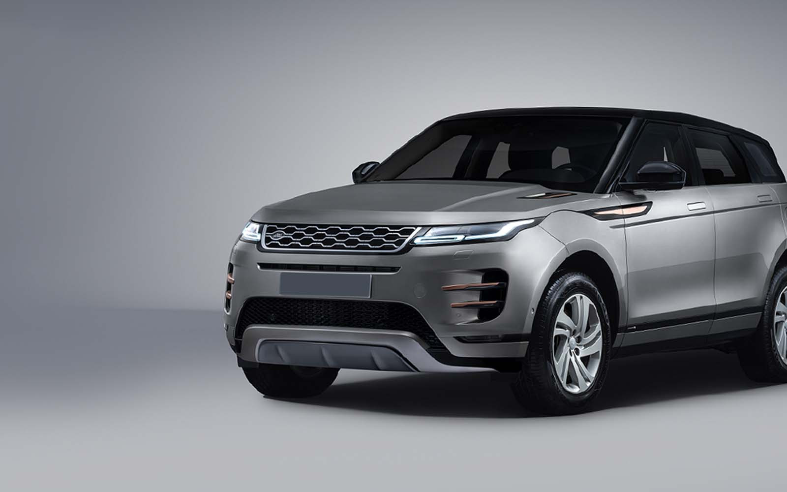ABRITES KEY PROGRAMMING SOLUTIONS FOR JLR VEHICLES