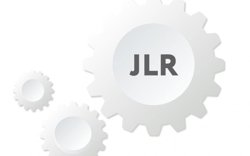 JL006  - Key programming for JLR vehicles with K8D2 KVM