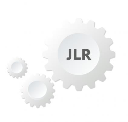 JL005 - KEY LEARNING (2018+)