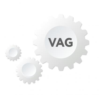 VAG MILEAGE CALIBRATION (VN007, VN015)